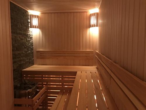 строительство бань в Сочи